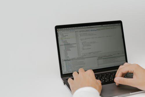 Malwarebytes chameleon - download, install and use - Post Thumbnail
